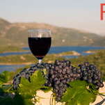 If you're in the Baton Rouge area on March 3, you can taste Croatia & Slovenia wines and learn more about the fall trip at a 6:30 p.m. Croatian and Slovenian wine tasting at the Roux Wine Tours office, 18405 East Petroleum Drive.