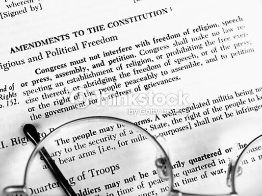 Freedomreligion.tif