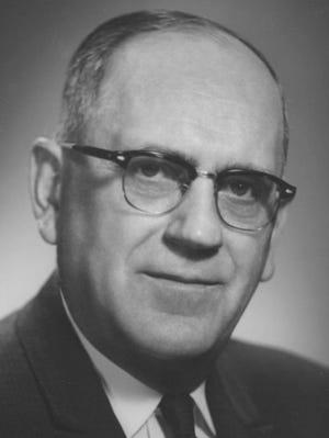 Herschel Greer