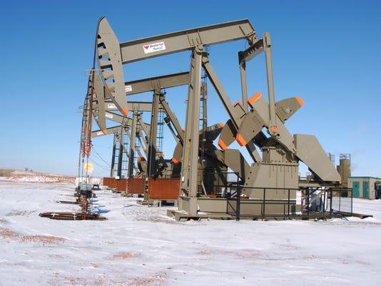 Energy Drilling.jpg