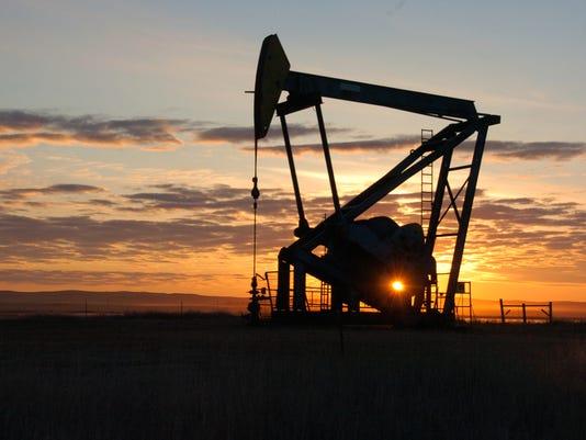 Oil Prices Environmen_Redm.jpg