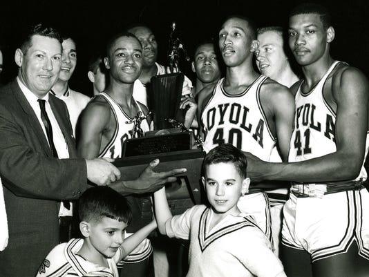 US PRESSWIRE Sports-Historical