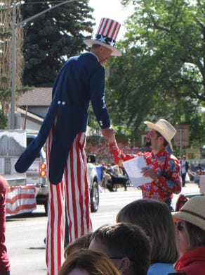 Fourth Of July Small Town Celebrations That Bring The Bang
