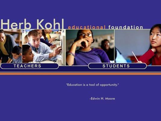 635942452911731441-Kohl-Foundation.JPG