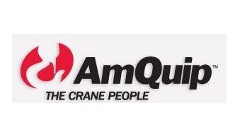 AmQuip
