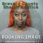 Photos: Arrest mugshots 4-20-18