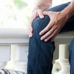 Non-surgical management of osteoarthritis