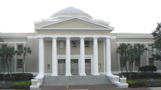Florida Supreme Court.