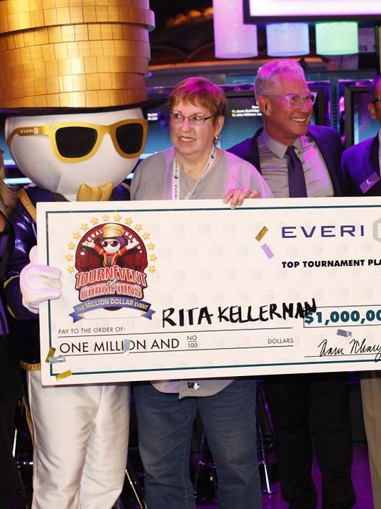 635802419073213321-Kellerman-winner