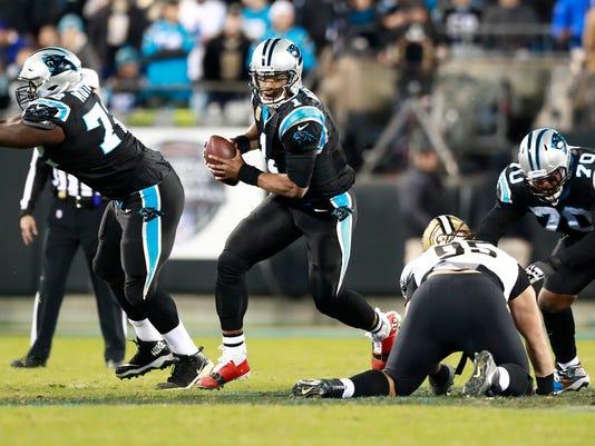 Saints_Panthers_Football_00242.jpg