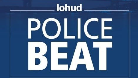 LH Police.