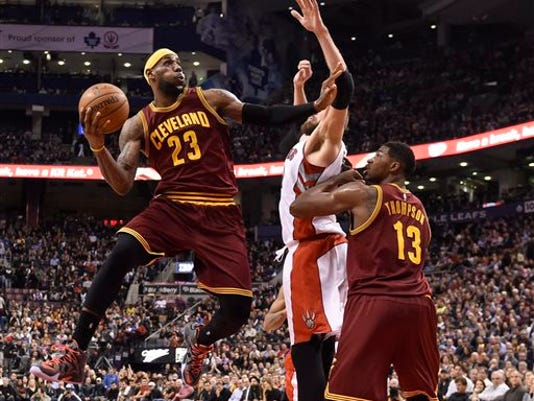 Cavaliers Raptors Bas_Will.jpg