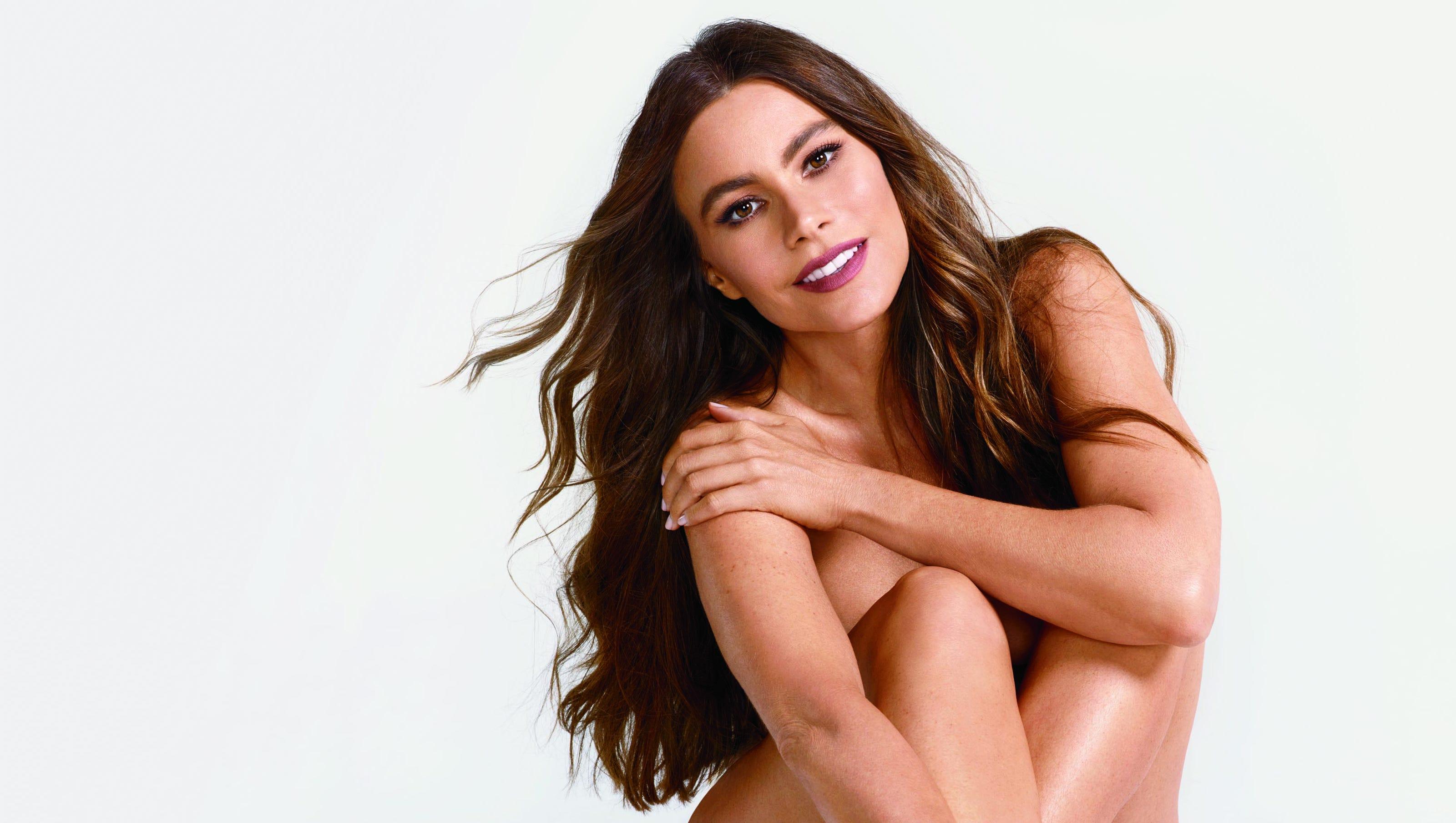 Amanda seyfried nude fakes