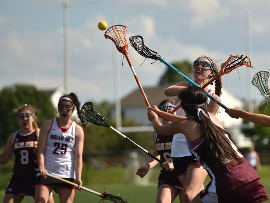 lacrosse hindu single women Founded in 1886, winthrop university is a public, coeducational, comprehensive university that teaches students to live, learn, and lead for a lifetime.