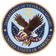 Veterans who want to attend a Feb. 19 free legal clinic need to make an appointment by Feb. 9.