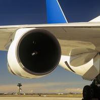 Ask the Captain: Aft-mounted vs. wing-mounted engines