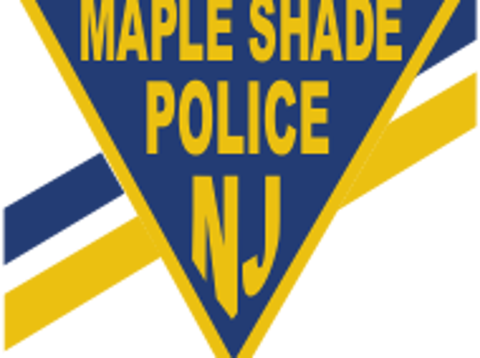 maple shade men Visit the maple shade men's wearhouse in maple shade, nj for men's suits, tuxedo rentals, custom suits & big & tall apparel call us at 856-778-9070 or click for address, hours, directions.