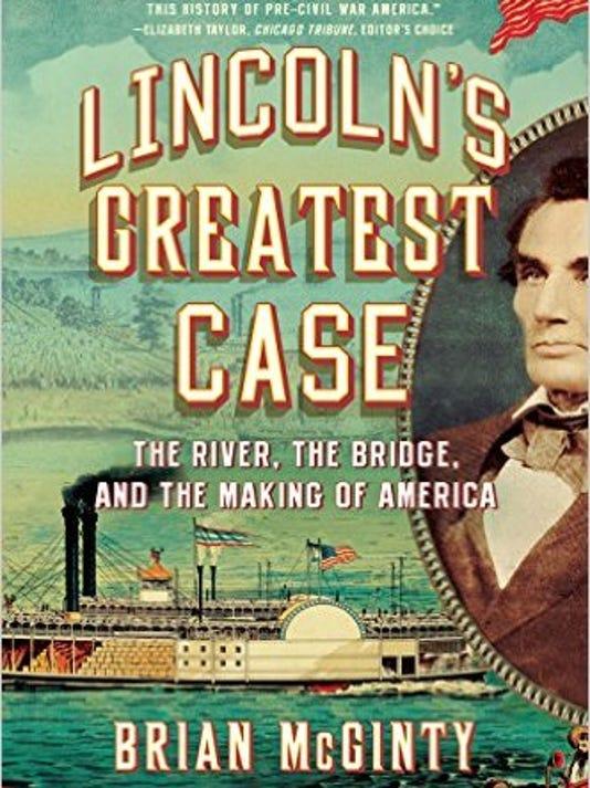 636238051033667652-Lincoln-s-Greatest-Case.jpg