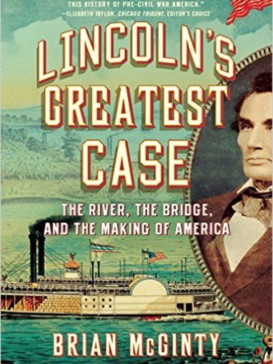 636238051033667652-Lincoln-s-Greatest-Case.jpg