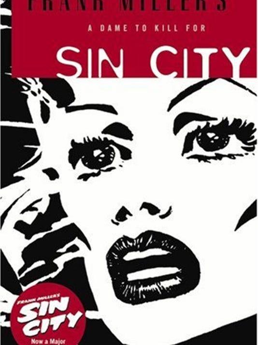Sin-City-cover-image.jpg