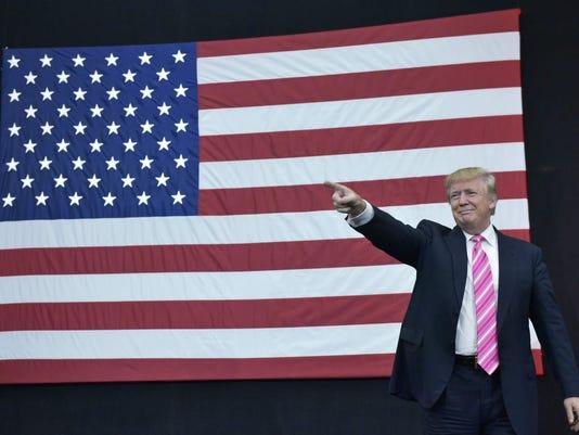 AFP AFP_IC5LS A ELE USA