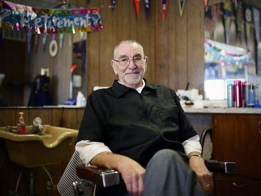 0502 Longtime barber 002.JPG