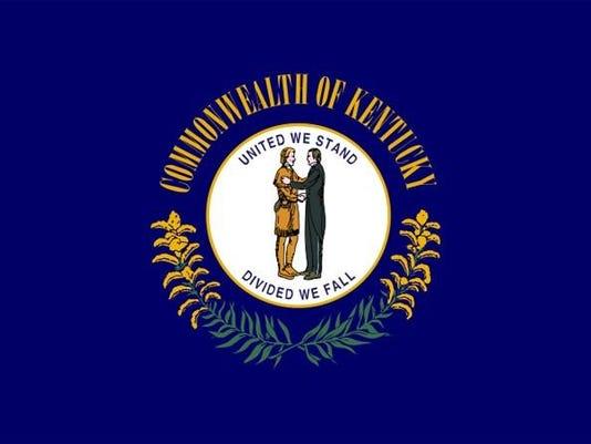 KentuckyStateFlag