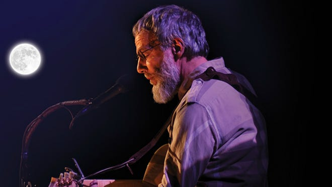Yusuf / Cat Stevens will perform at the Ryman Auditorium on September 27.