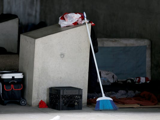 636673383720860422-homelesscamp4.jpg