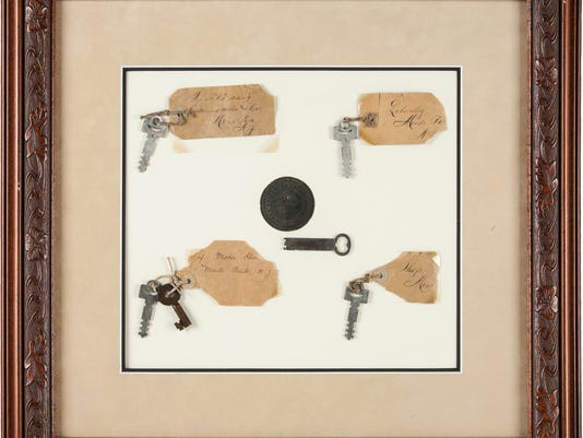 636163903216568484-Thomas-Edison-Auction-Mona.jpg