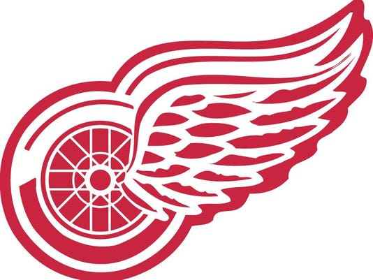 635781686397151136-red-wings-logo