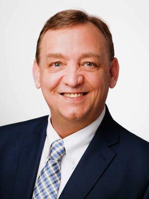 Don Madisen