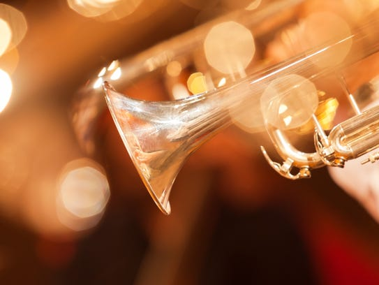 Holiday concerts are this weekend in Jensen Beach and Fort Pierce.
