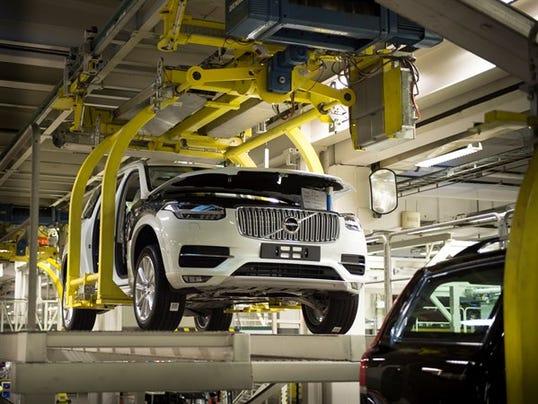 636419363434826772-Volvo.jpg