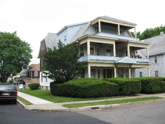 71 cleveland ave.jpg