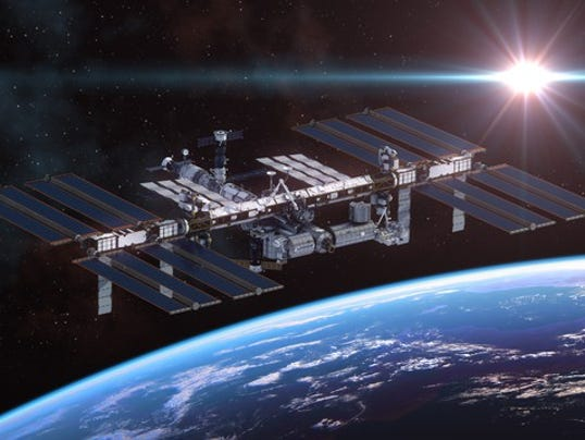 3d-printing-in-space-iss_large.jpg