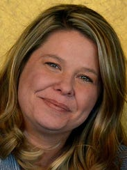 The Cultural Alliance of York County has named Jennifer