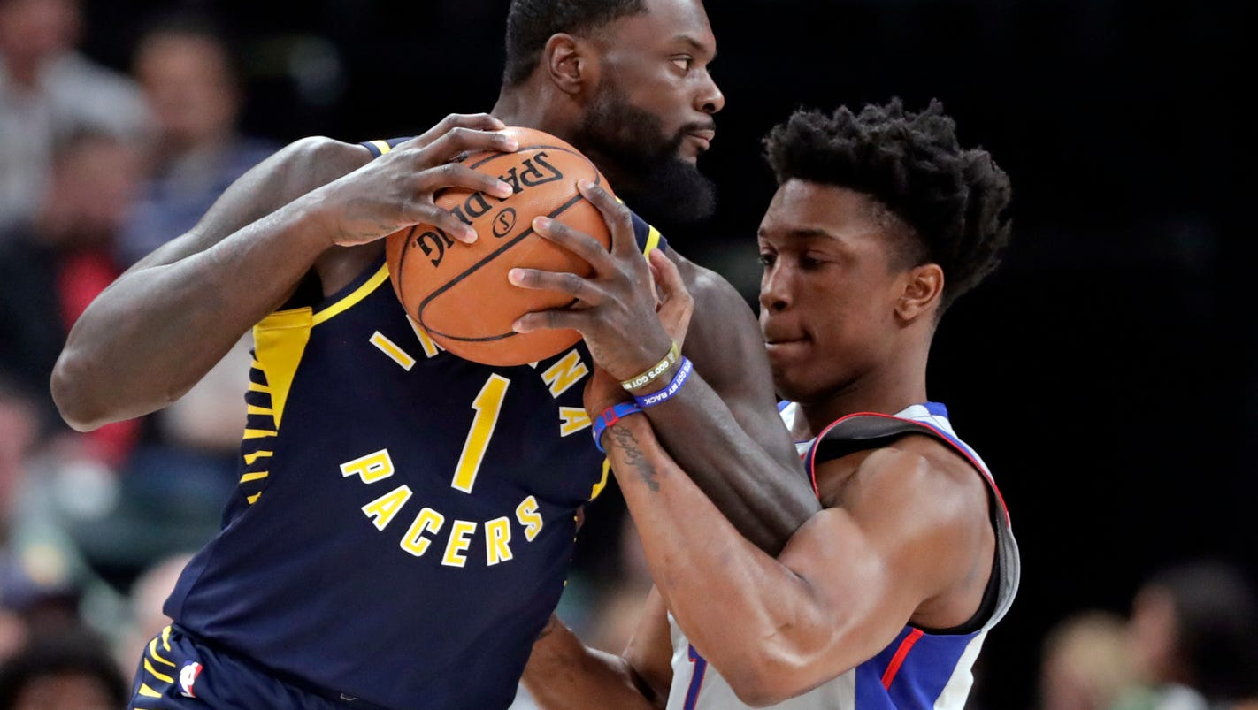 636489655014836782-ap-pistons-pacers-basketball-3-