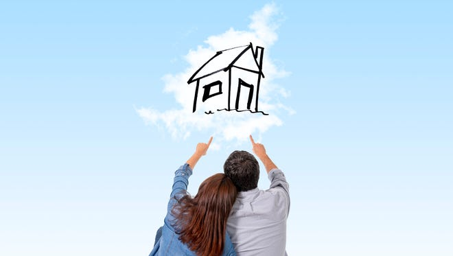 Even if the dream of homeownership is years away, Millennials can take some steps today.