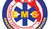 Leon County Emergency Medical Services.
