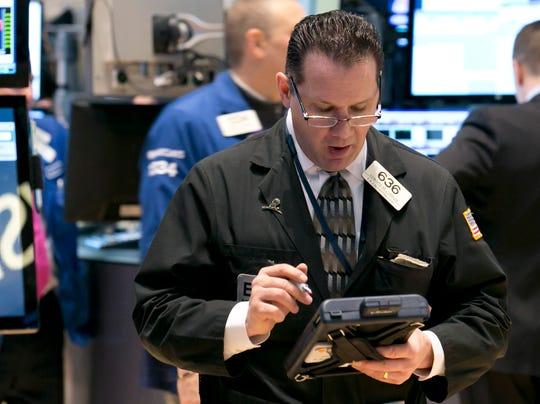 AP Wall Street_004