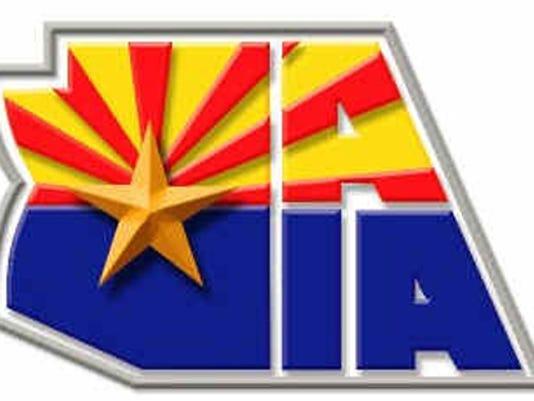 635496897459980281-AIA-logo