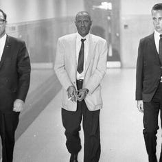 The only murder trial stemming from the '67 Milwaukee riot didn't end the way many expected