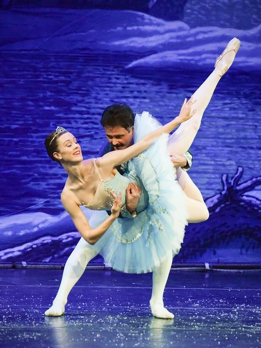 636153151145476444-Nutcracker-Ballet-01.jpg