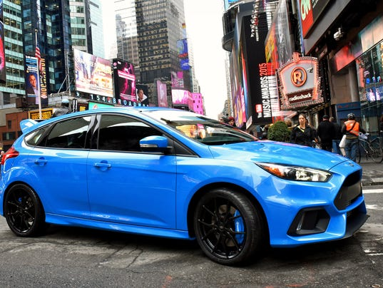 636313509677318178-FocusRS-NYTimeSquare-01-HR.jpeg