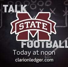 Mississippi State live chat