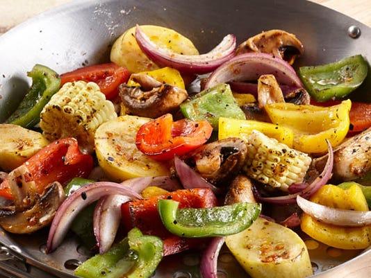 Roasted Garlic Grilled Vegetables.jpeg
