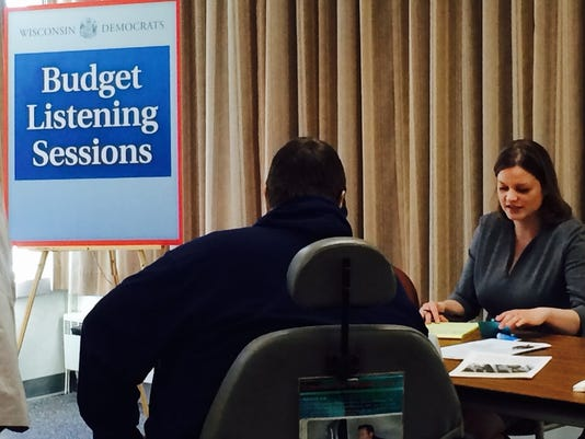 Budget hearing.jpg