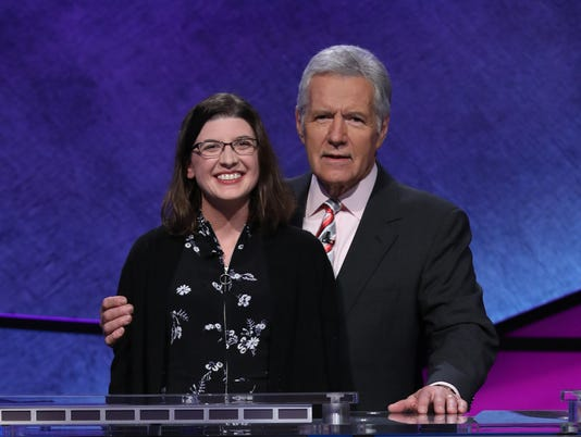 636607068479717548-teacher-on-jeopardy.jpg