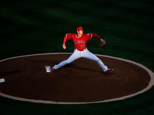 Royals_Angels_Baseball_40389.jpg